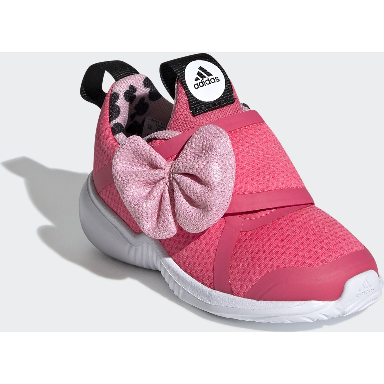 zapatillas adidas kids chica