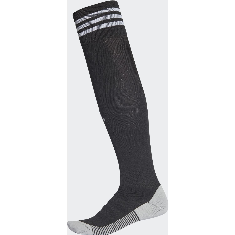 adidas Adi Sock 18 Negro Calcetines