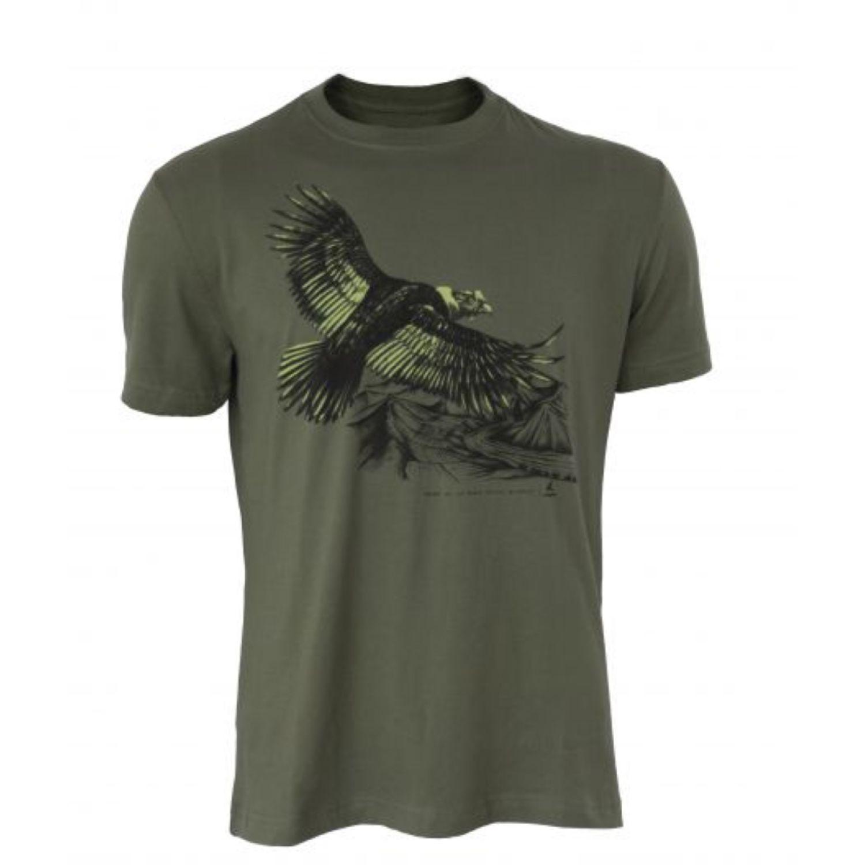Andesgear condor Verde Polos