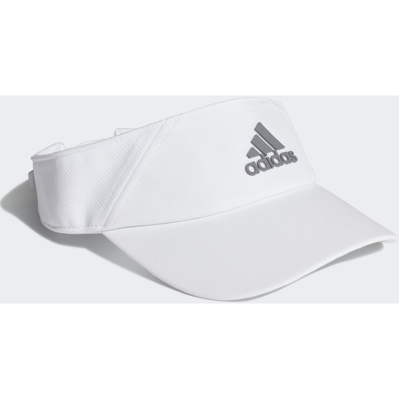 Adidas clmlt visor Blanco / negro Visores