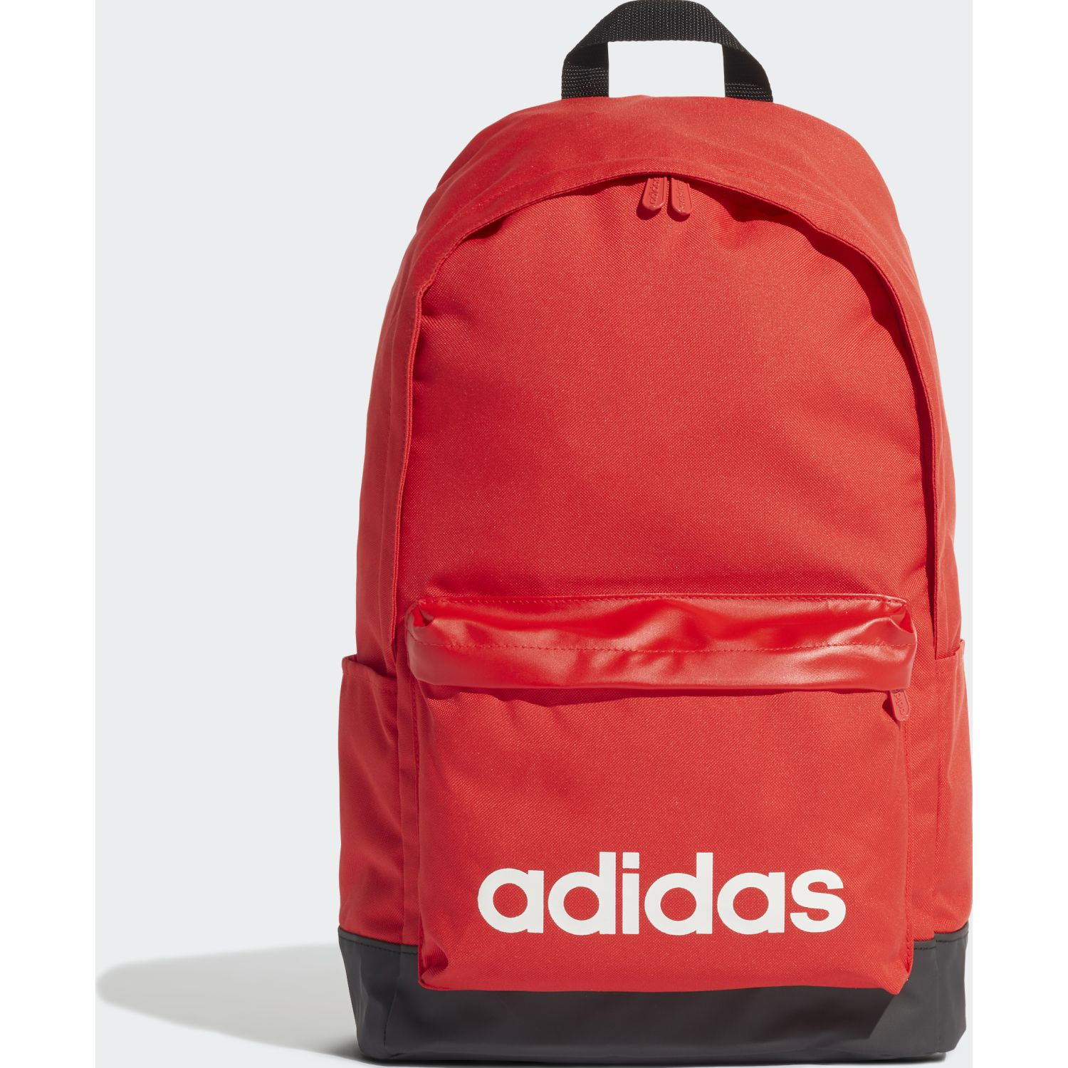Adidas lin clas bp xl Rojo / negro Mochilas Multipropósitos