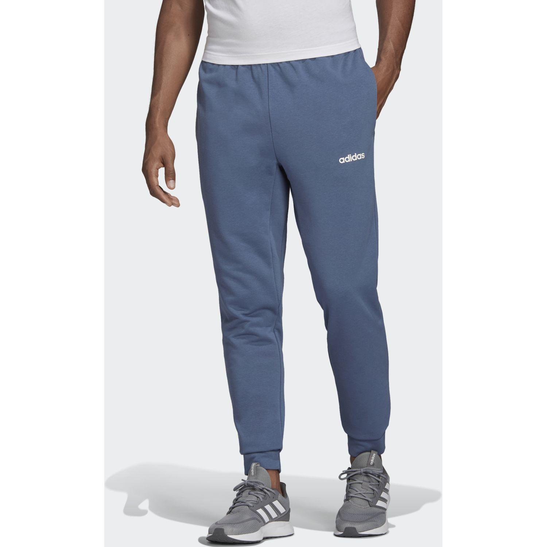 Adidas m em pant Celeste Pantalones Deportivos