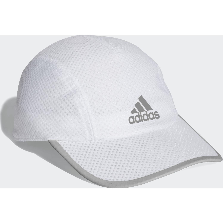 Adidas r96 cc cap Blanco Gorros de Baseball