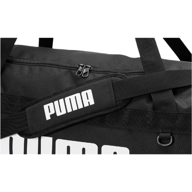 Puma Puma Challenger Duffel Bag M