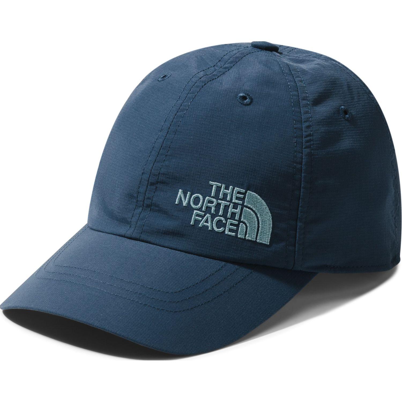 Gorros de Hombre The North Face Azul w horizon ball cap