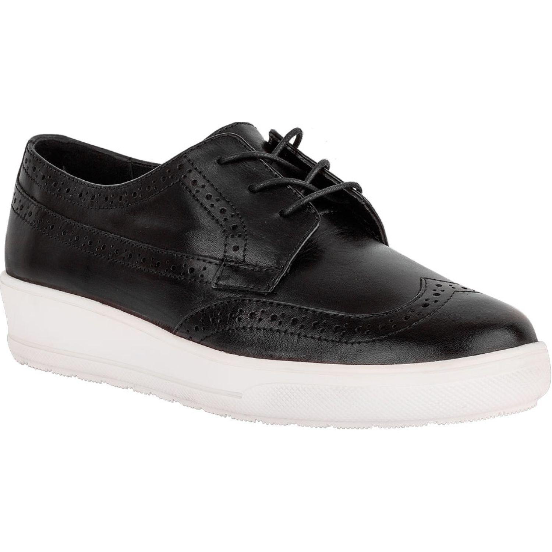 Ecco Santal06 Negro Zapatillas Fashion