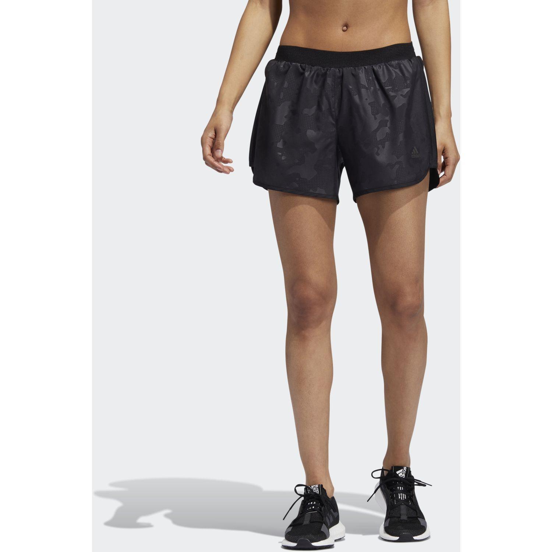 Adidas M20 Short Camo Camuflado Shorts Deportivos