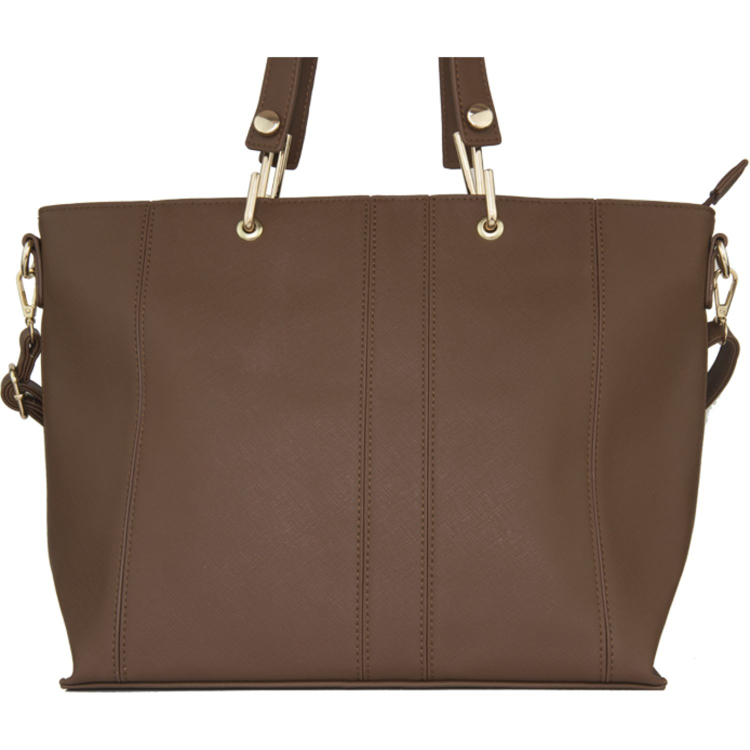 Impuls gina08 Marron Totes