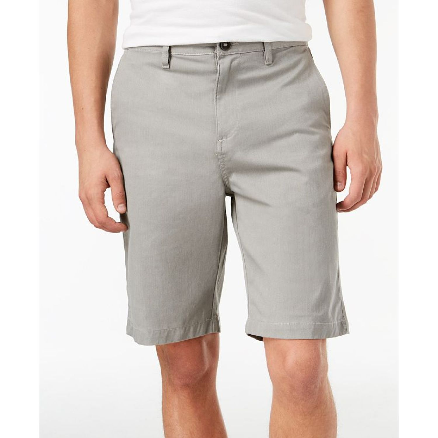 Billabong Carter Stretch Gris Cargo