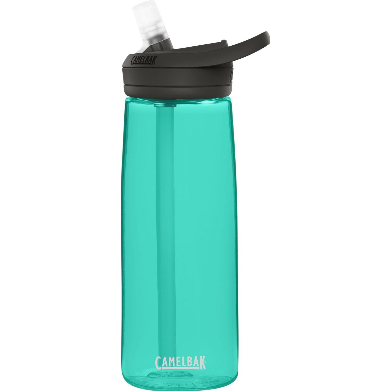 CAMELBAK eddy+ 0.75l Celeste Botellas de agua