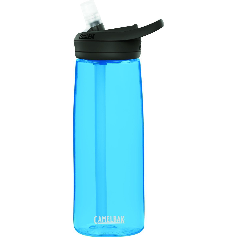 CAMELBAK Eddy+ .75l Celeste Botellas de agua