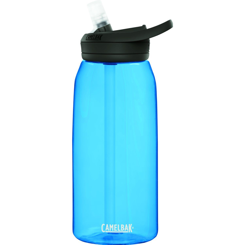 CAMELBAK eddy+ 1l Celeste Botellas de agua