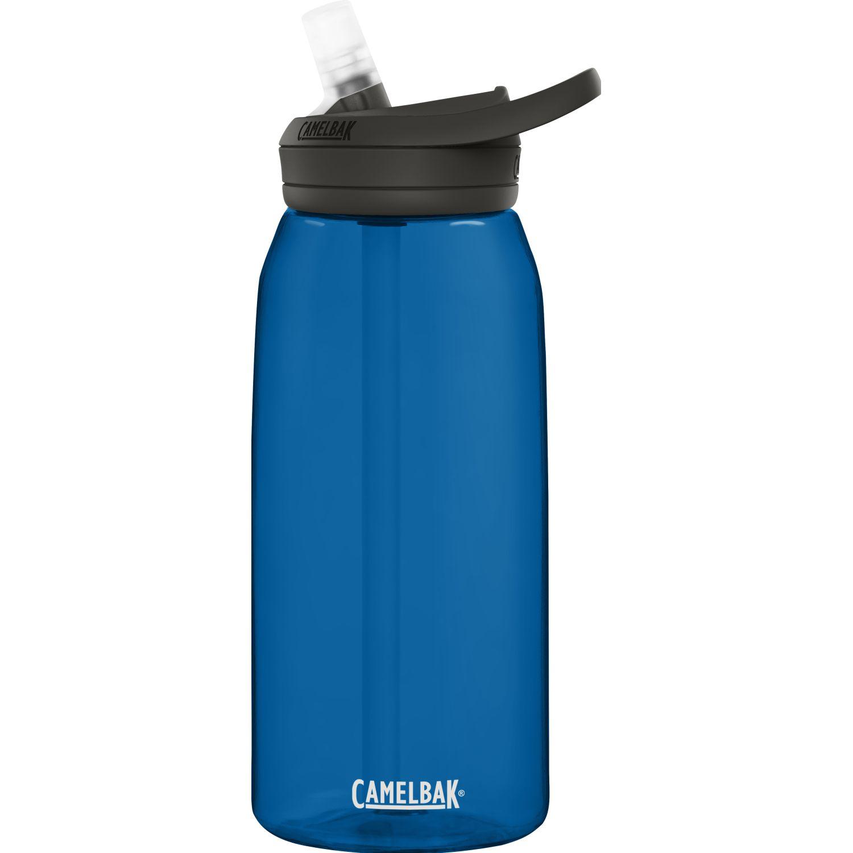 CAMELBAK eddy+ 1l Azul Botellas de agua