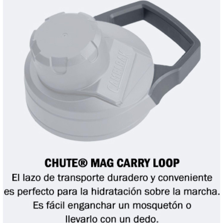 CAMELBAK Chute Mag .75l