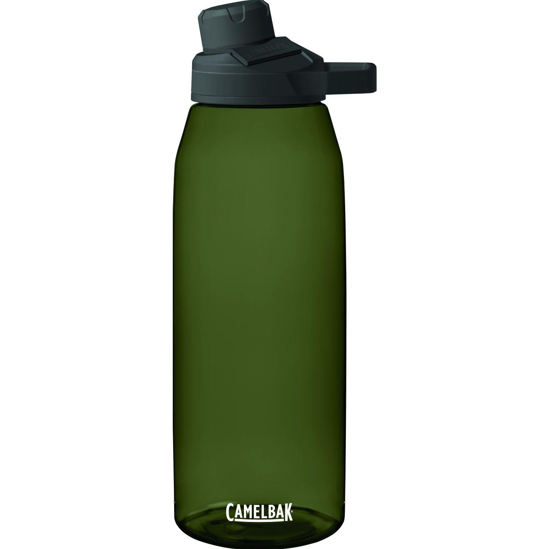 CAMELBAK chute mag 1.5l Verde Botellas de agua