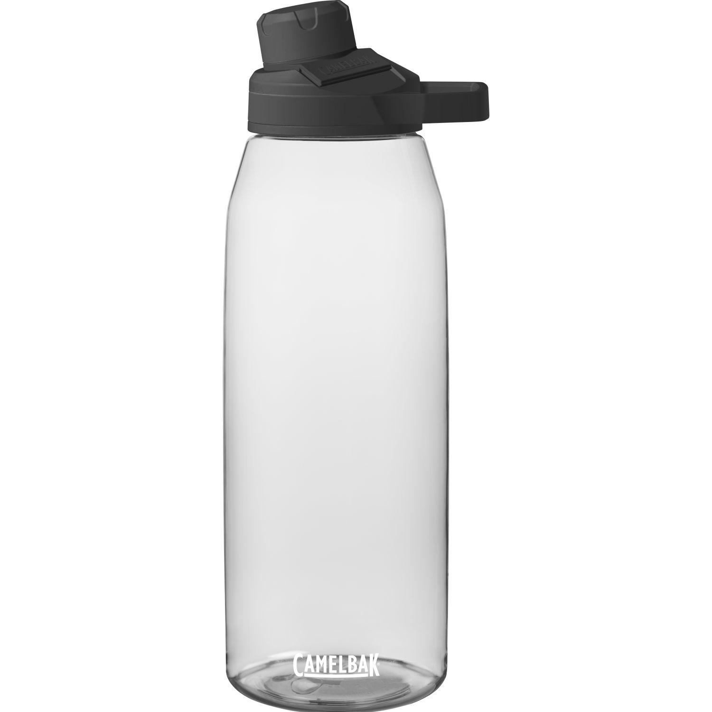 CAMELBAK chute mag 1.5l Transparente Botellas de agua