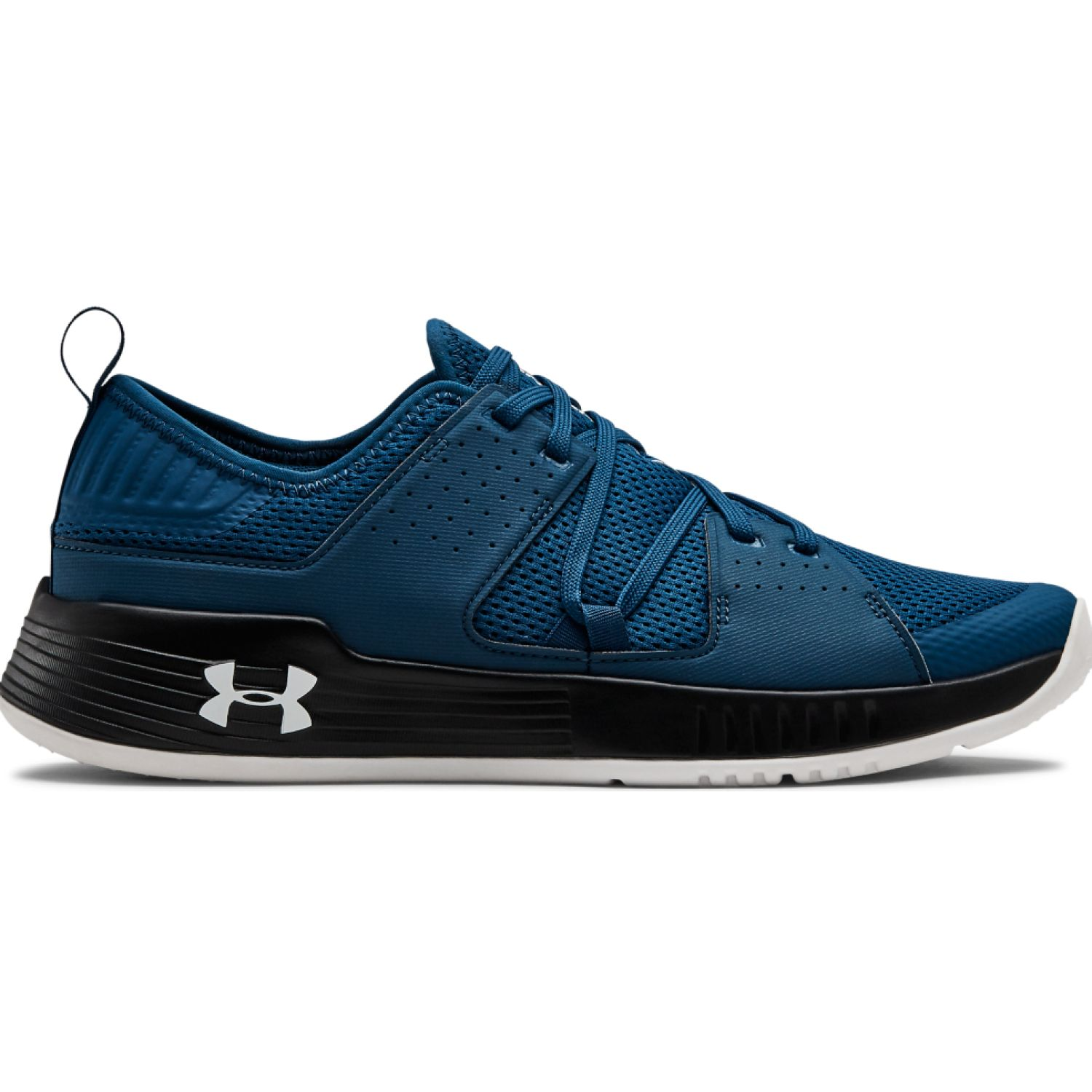Under Armour ua showstopper 2.0 Azul Hombres