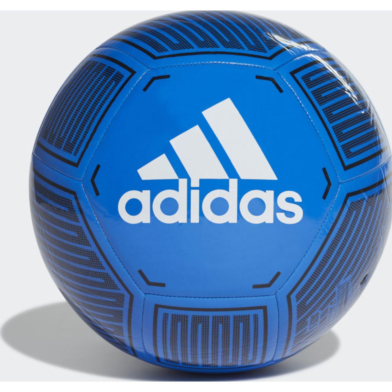 Adidas starlancer vi Azul / negro Bolas