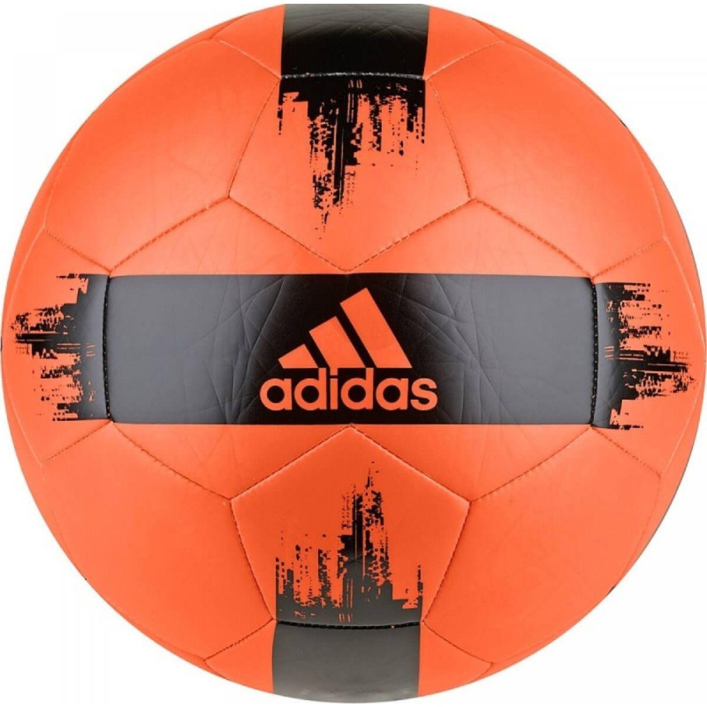 Adidas epp ii Naranja / negro Bolas