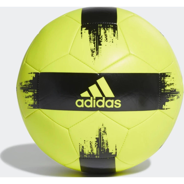 Adidas EPP II VERDE LIMON / NEGRO Bolas