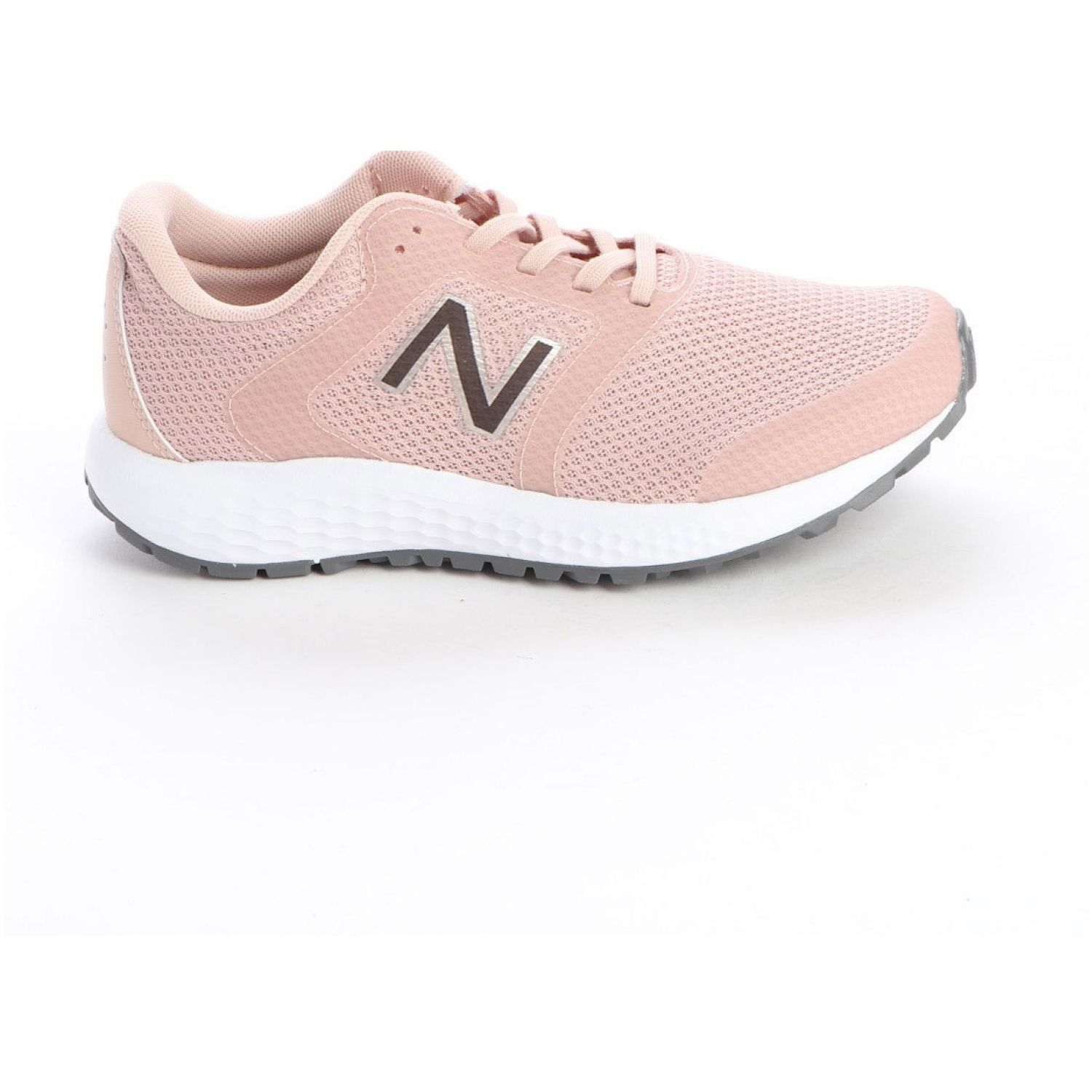 New Balance 420 Rosado / blanco Trail Running