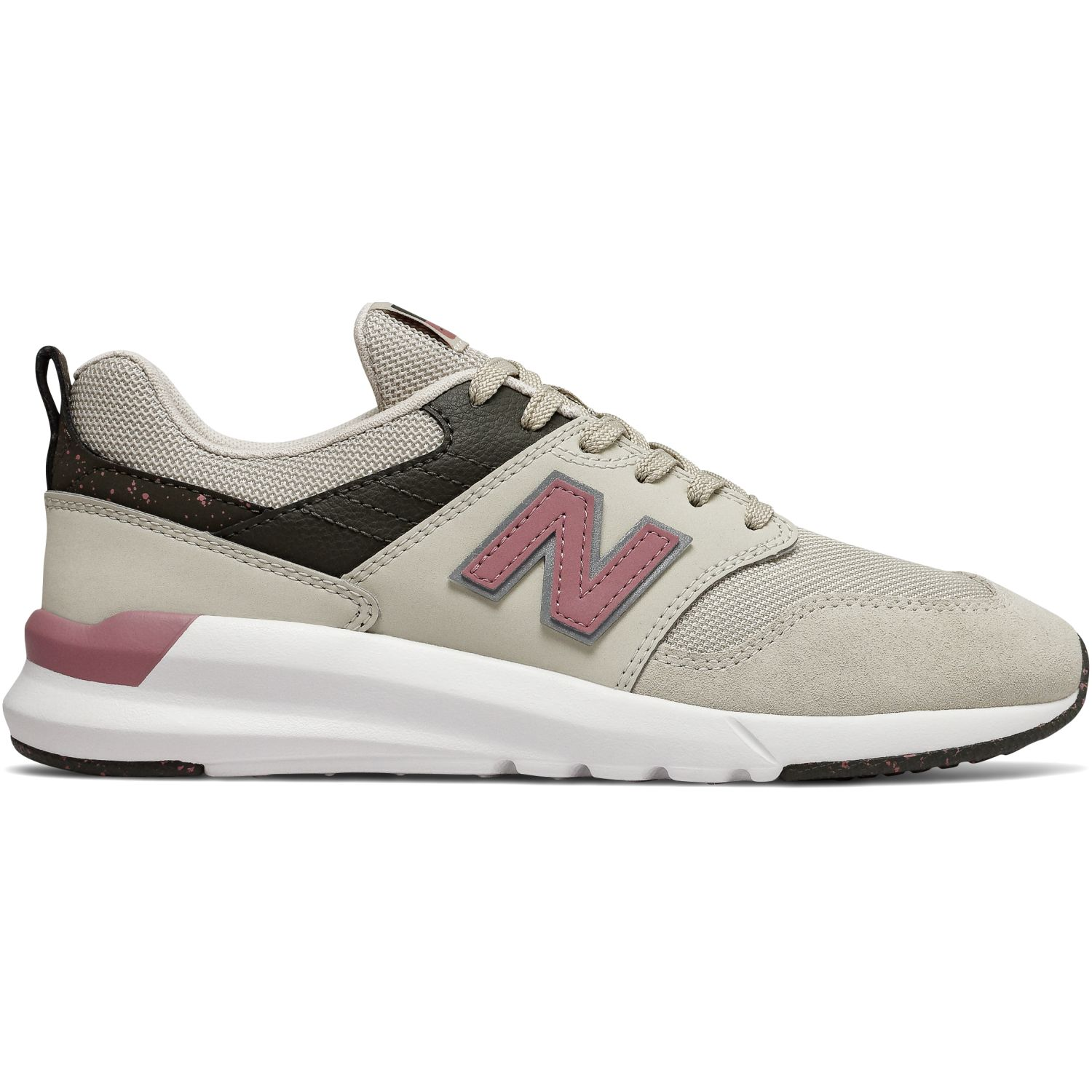 monedero new balance