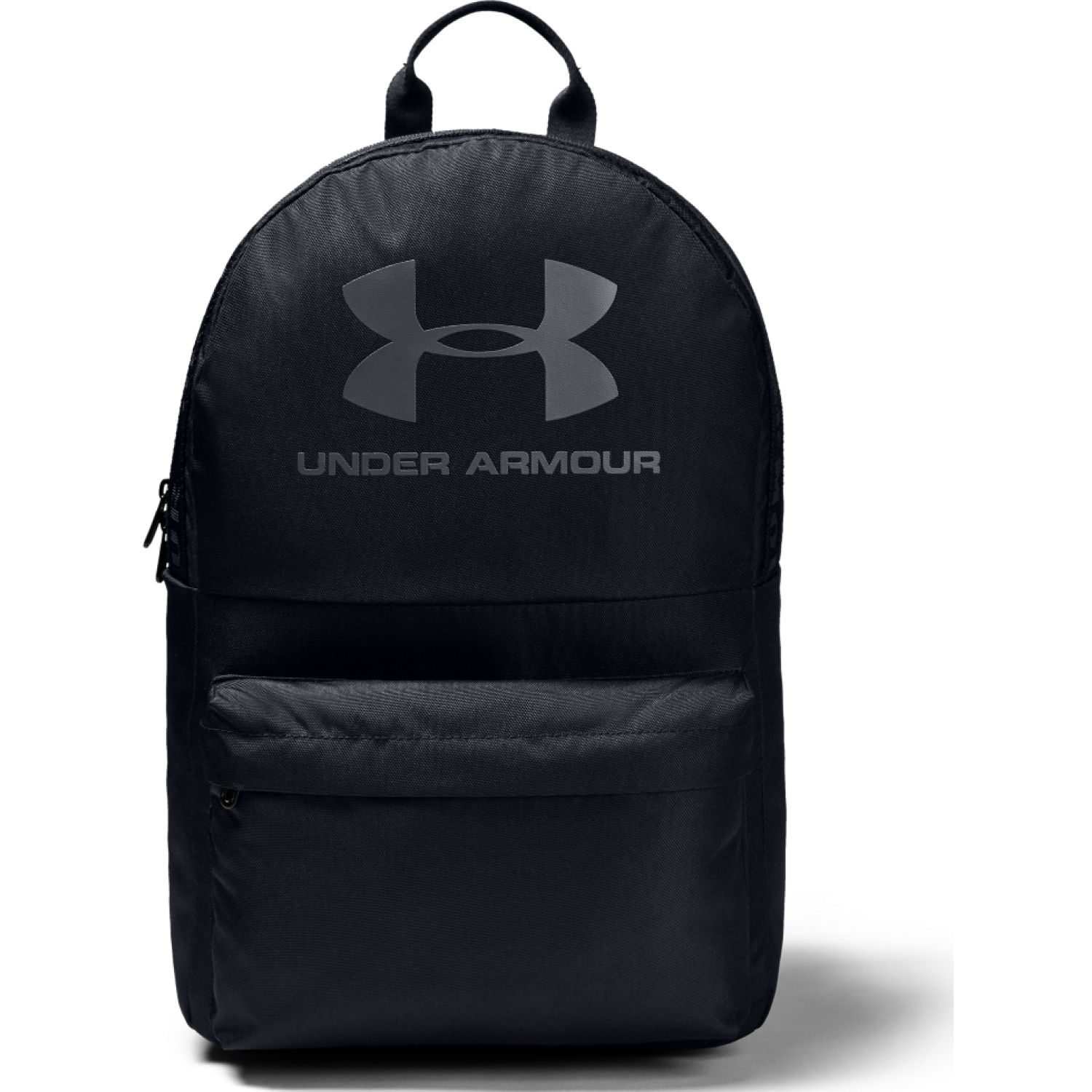 Under Armour Ua Loudon Backpack Negro Mochilas Multipropósitos
