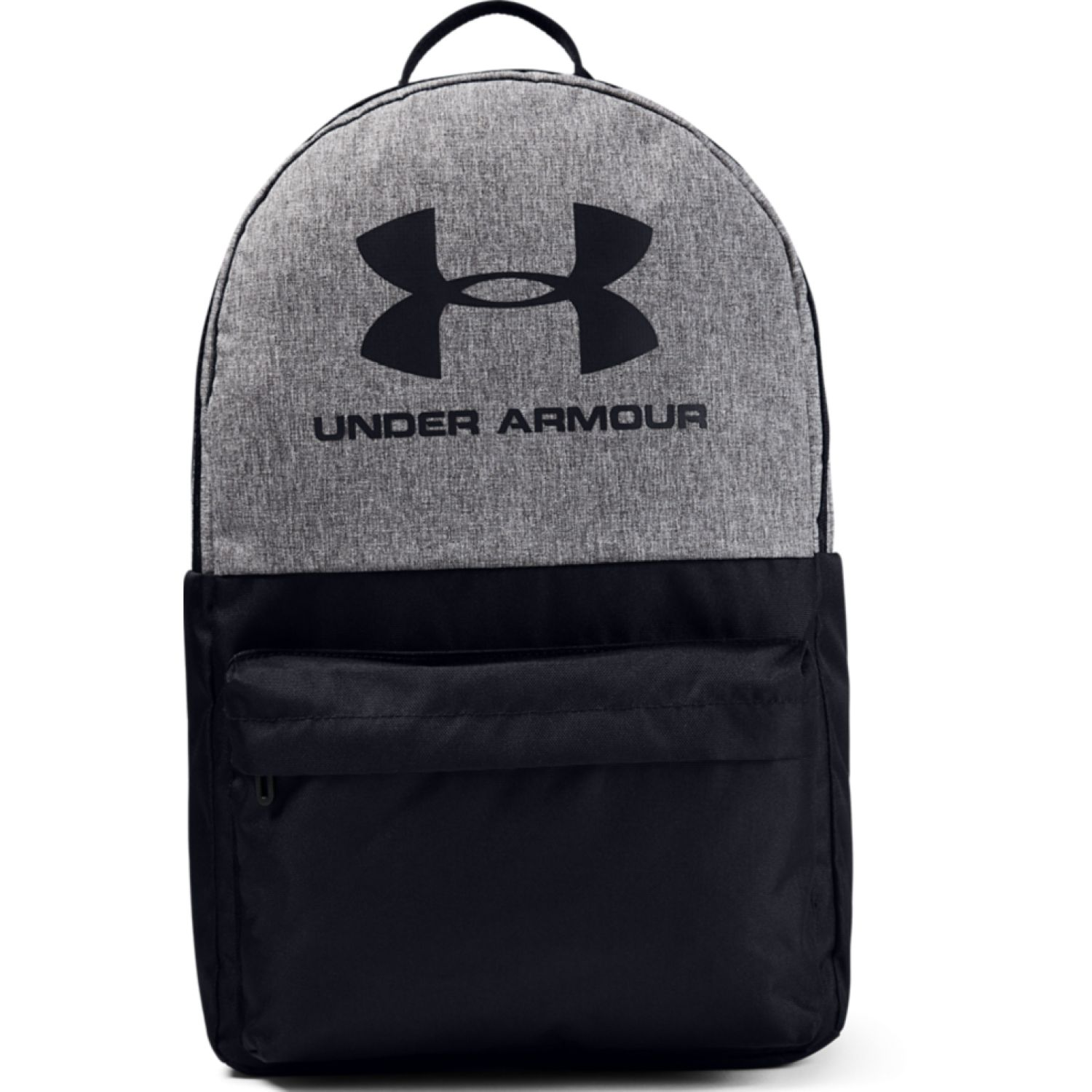 Under Armour Ua Loudon Backpack NEGRO / GRIS Mochilas Multipropósitos