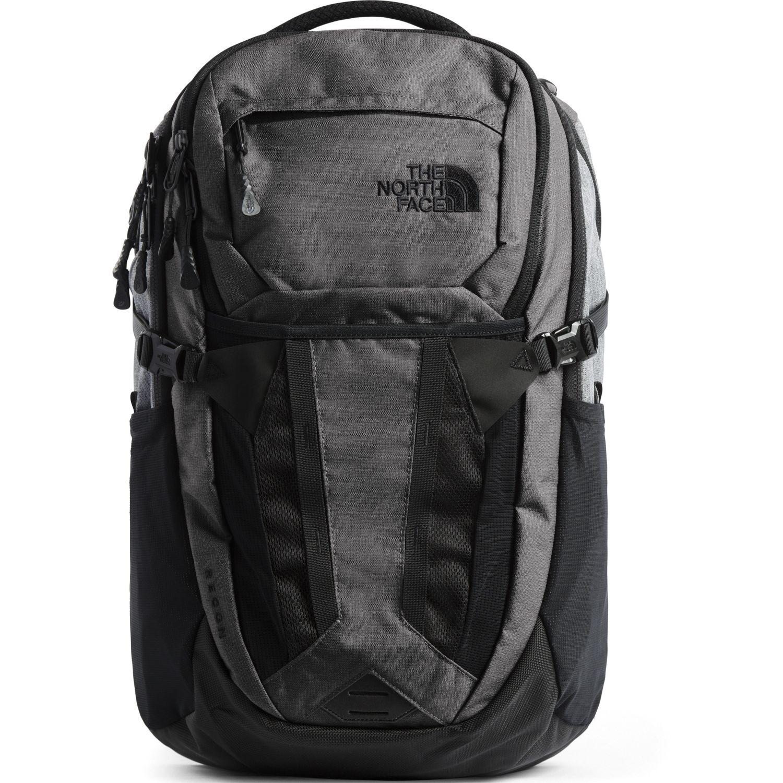 The North Face recon Gris / plomo senderismo Daypacks
