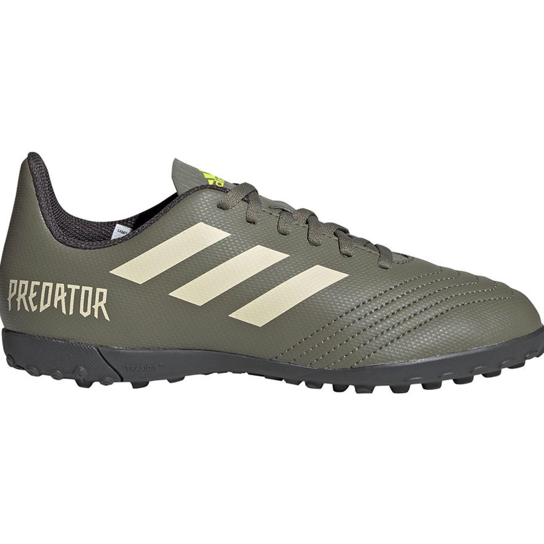 Adidas predator 19.4 tf j Varios Muchachos