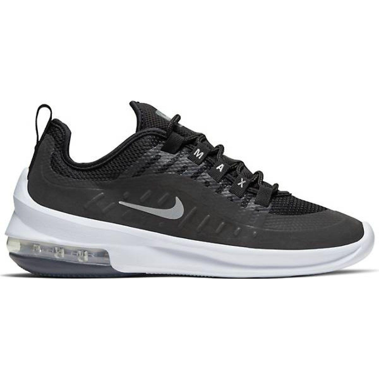 Nike wmns nike air max axis prem Negro Walking