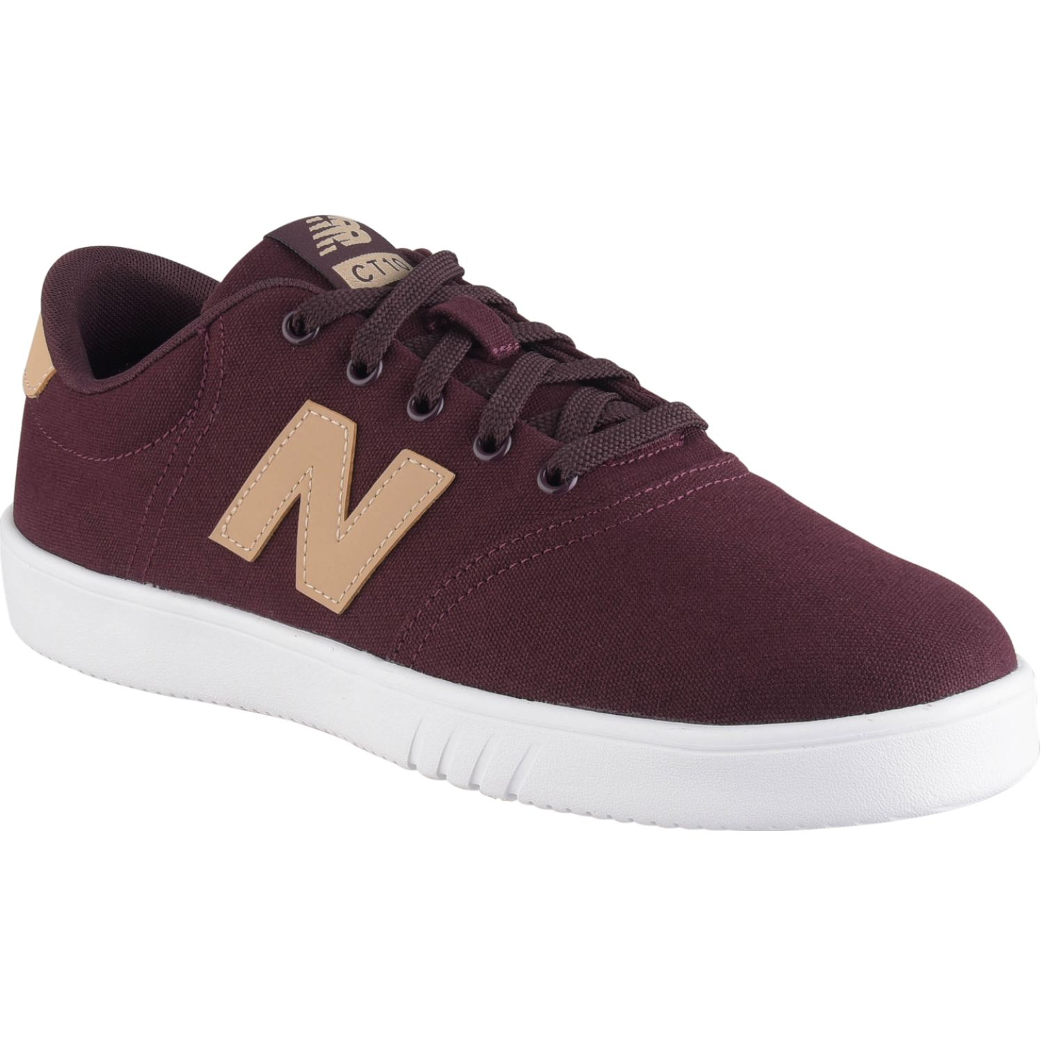 New Balance T10 Vino Walking