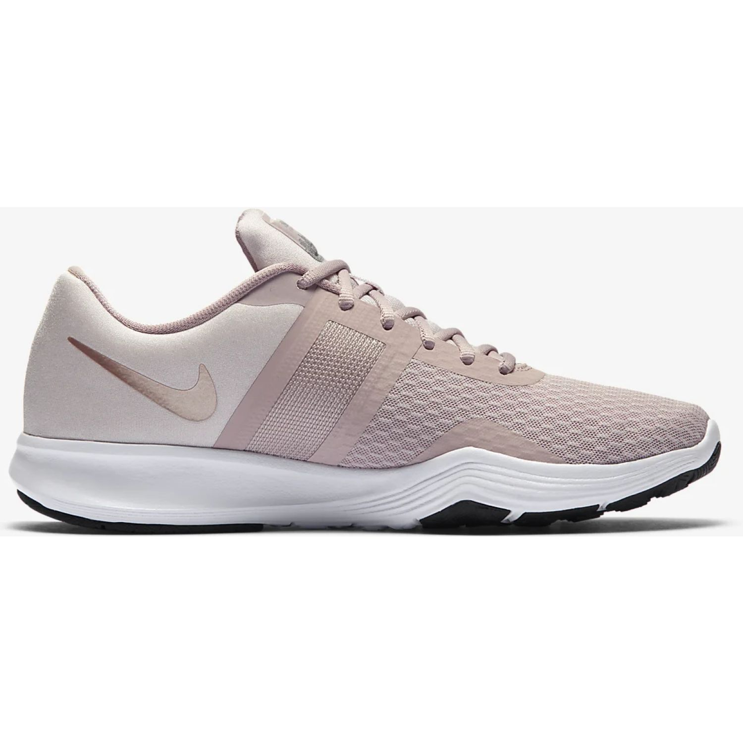 Nike WMNS NIKE CITY TRAINER 2 Beige Mujeres