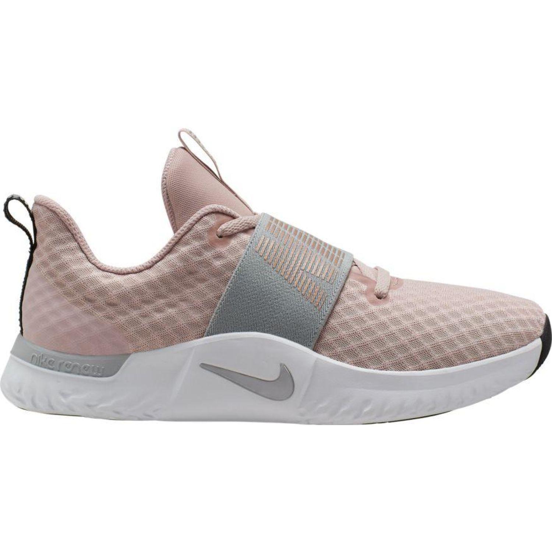 Nike WMNS NIKE RENEW IN-SEASON TR 9 Rosado Mujeres