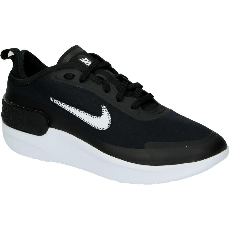 Nike Wmns Nike Amixa Negro Para caminar