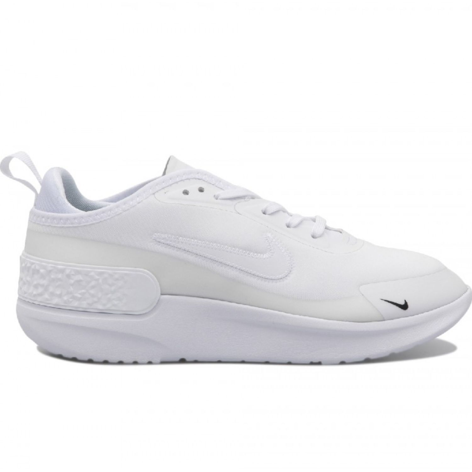 Nike wmns nike amixa Blanco Walking