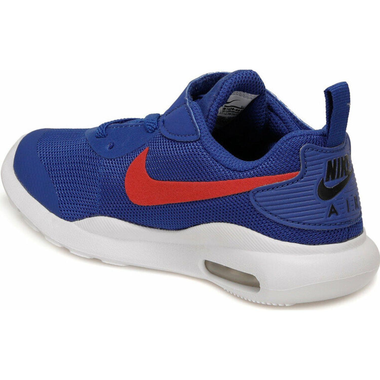 Nike Nike Air Max Oketo Bpv