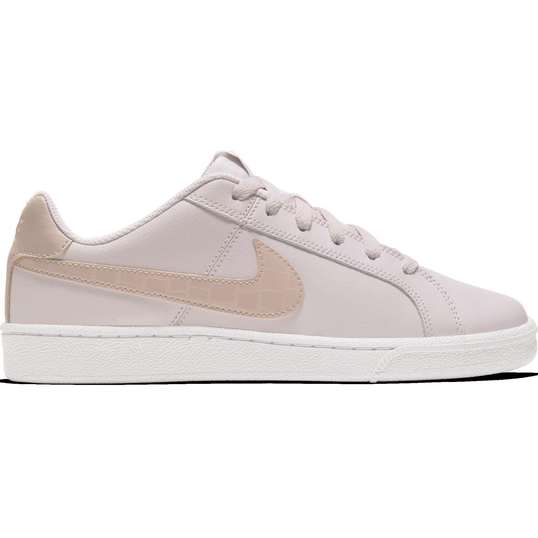 Nike wmns nike court royale Palo rosa Walking