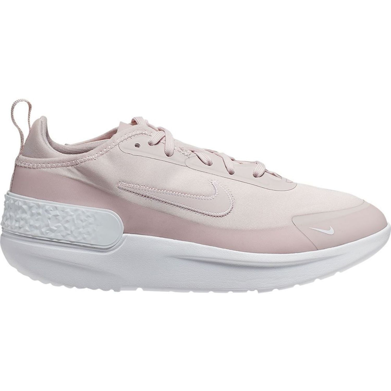 Nike Wmns Nike Amixa Rosado Para caminar