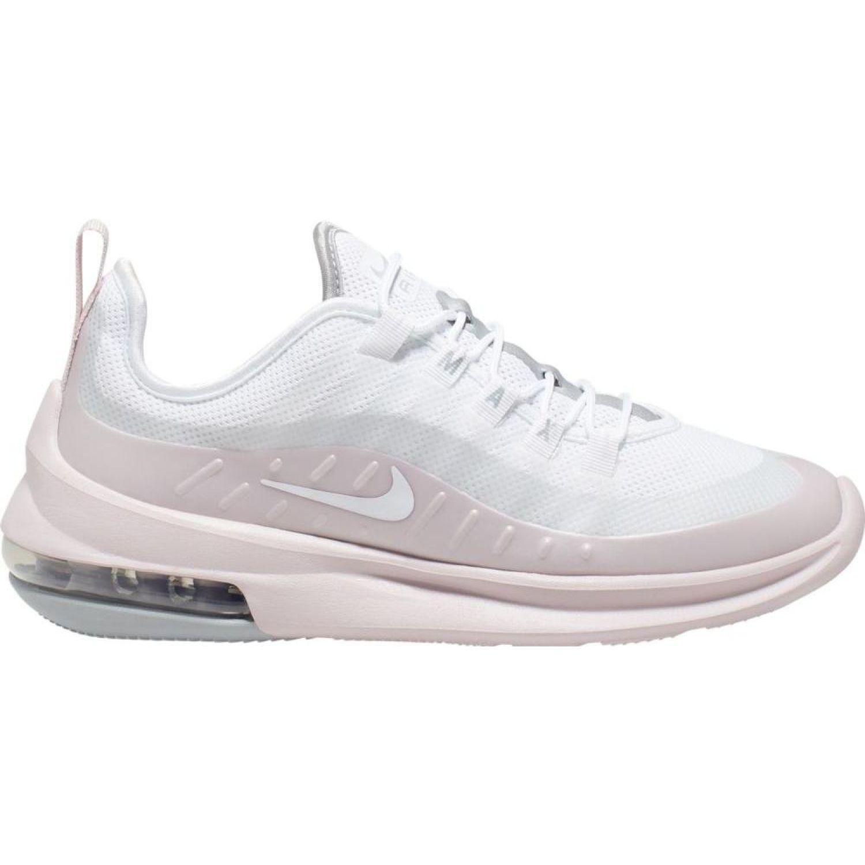 Nike wmns nike air max axis Rosado Walking