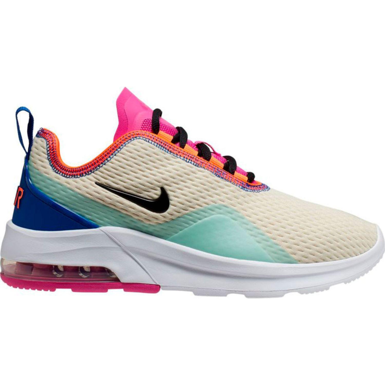 Nike wmns nike air max motion 2 es1 Varios Walking