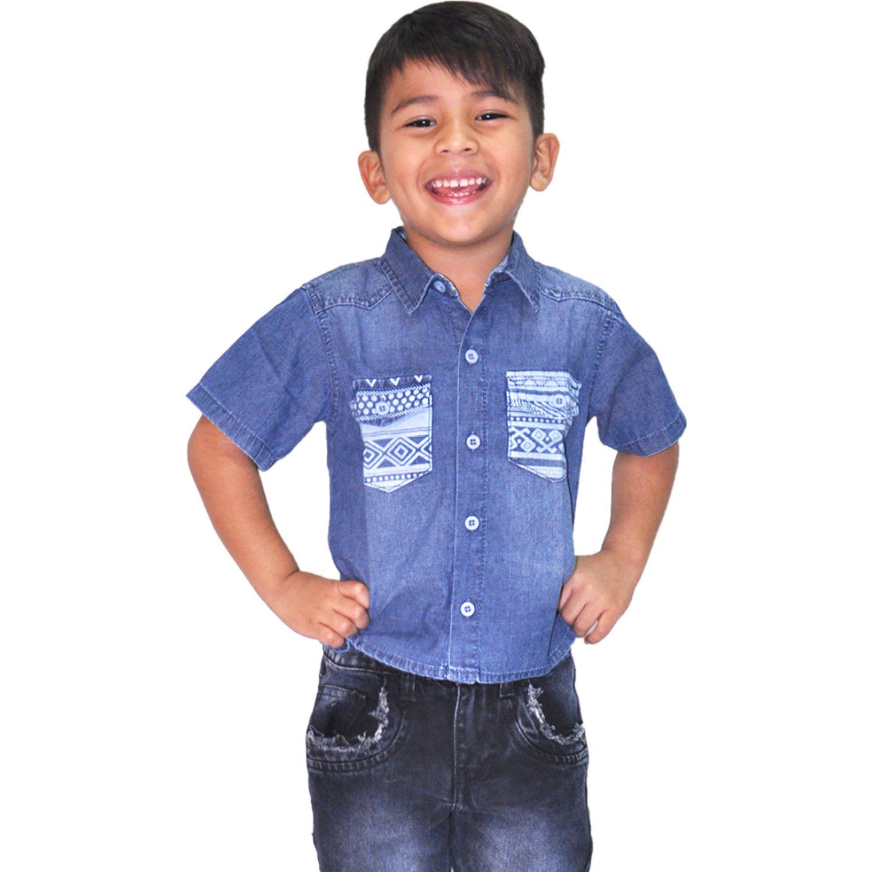COTTONS JEANS Toto Azul Sudaderas y ropa deportiva
