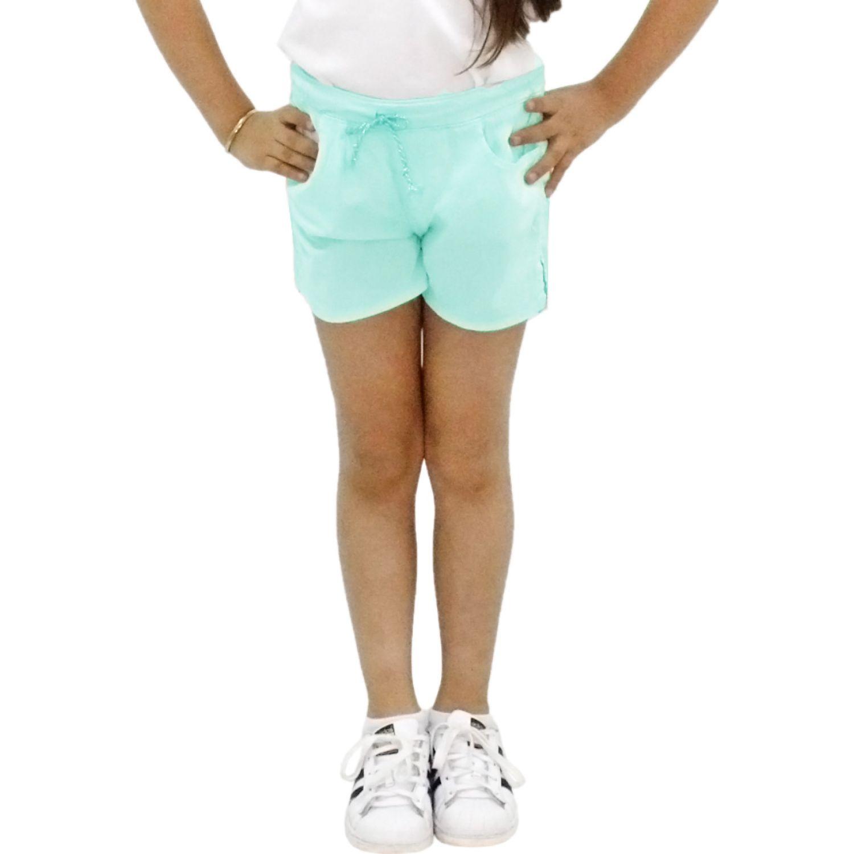 COTTONS JEANS Caeli Verde Shorts