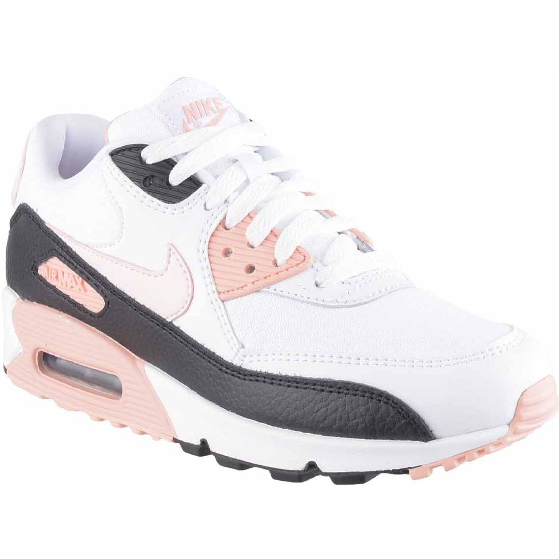 nike zapatillas mujer air max 90