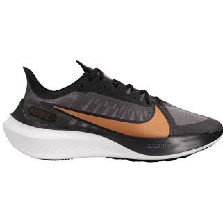 Nike wmns nike zoom gravity Guinda Running en pista