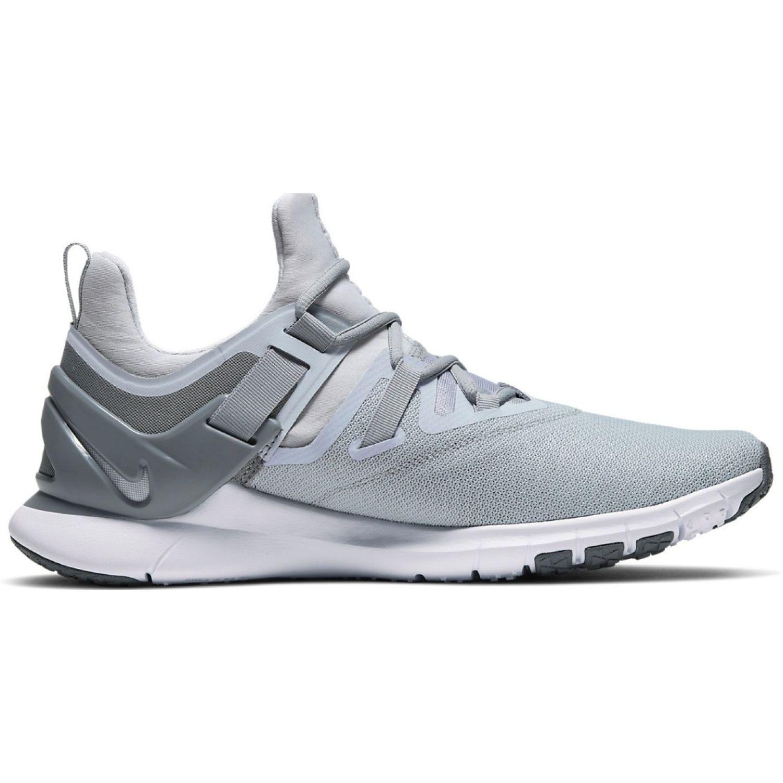 Nike NIKE METHOD TRAINER 2 Gris Hombres