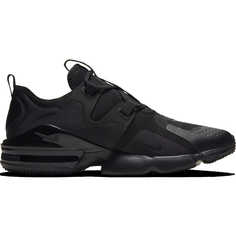 Nike nike air max infinity Negro Walking