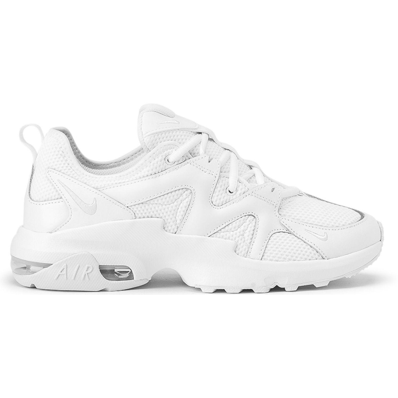 Nike wmns nike air max graviton Blanco Walking
