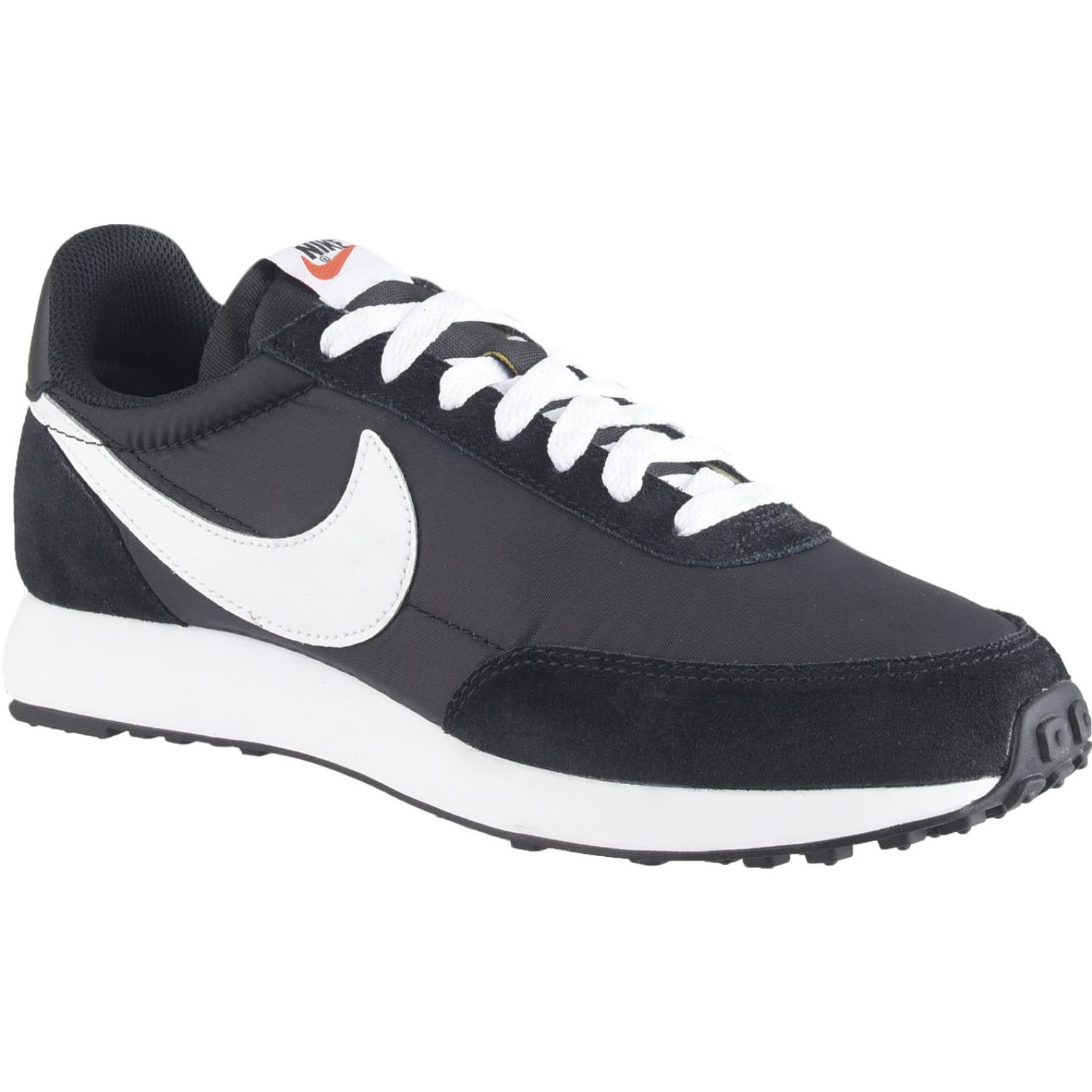 Nike air tailwind 79 Negro / blanco Walking