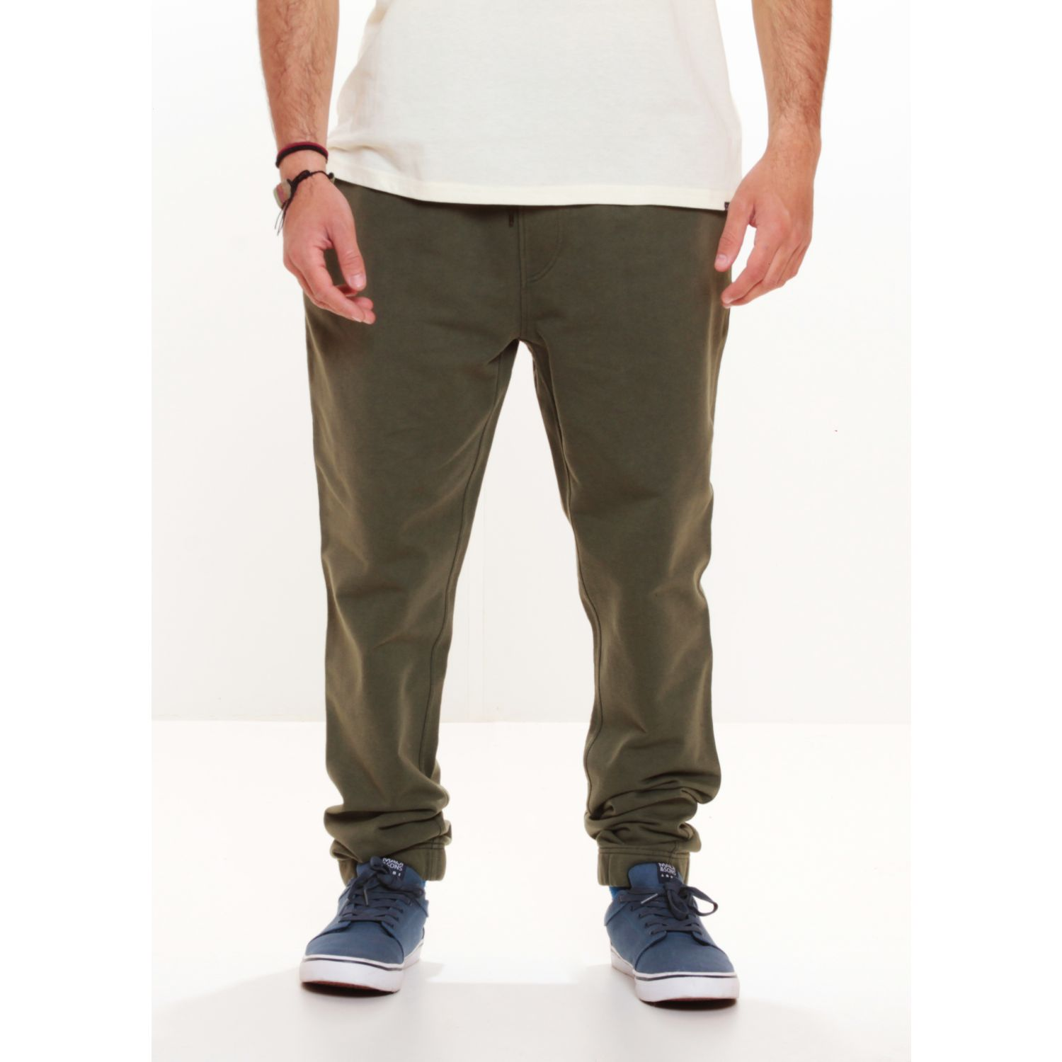MAUI AND SONS jogger 5n116-mv20 Verde Casual